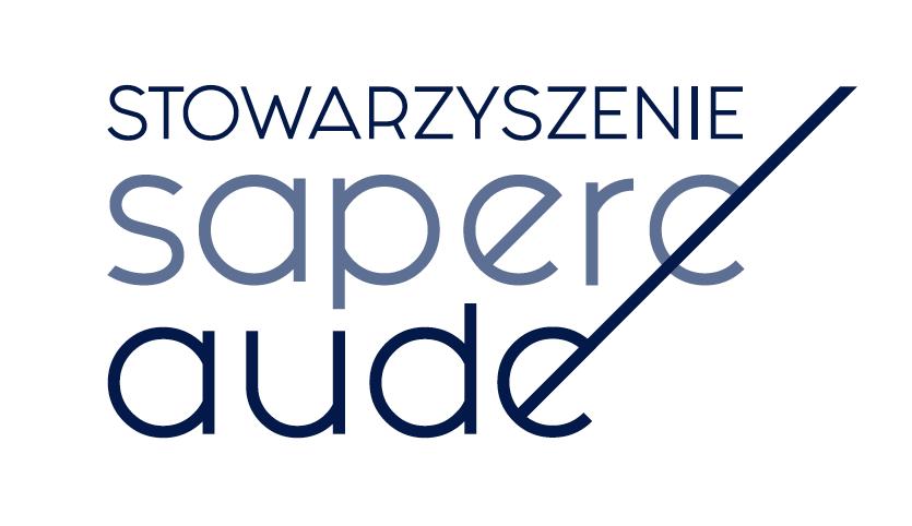 Stowarzyszenie SAPERE AUDE